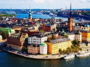 La UE promoverá la Economía Social en el marco de la Cumbre de Jefes de Estado de Gotemburgo