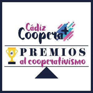 FAECTA convoca los Premios al Cooperativismo en Cádiz