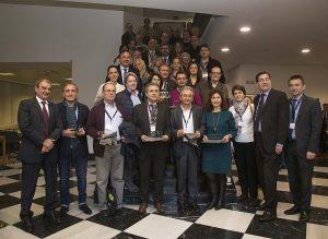 El cooperativismo de trabajo valenciano ve una oportunidad en los nuevos modelos emergentes en la economía