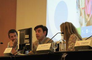 La experiencia pionera de Navarra en innovación social protagoniza la clausura del seminario CA@SE
