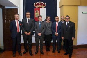 UCTACAM celebra la nueva Ley de Microempresas Cooperativas