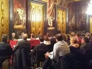 La Federació de Cooperatives de Treball de Catalunya se incorpora al Consejo Económico y Social barcelonés