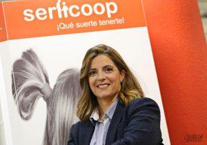 Blog de Fevecta: Serlicoop, un gran proyecto humano y de servicios a la comunidad