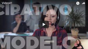 """Nuevo vídeo de COCETA: """"No jubiles tu idea, no acabes tu sueño"""